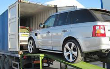 Car Transportation Services Varanasi