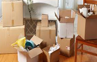 Household Shifting Services Varanasi